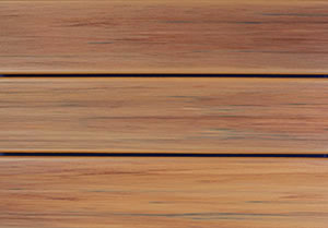 Composite Decking Duralife