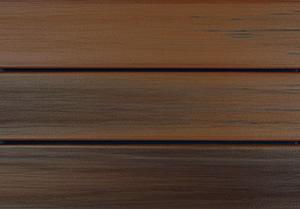 Duralife – Composite Decking